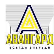 Лого известь